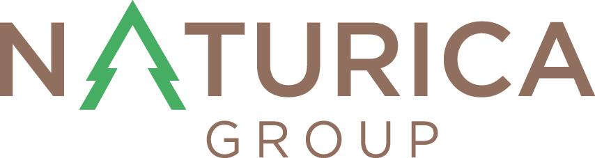 Befújásos hőszigetelések Logo